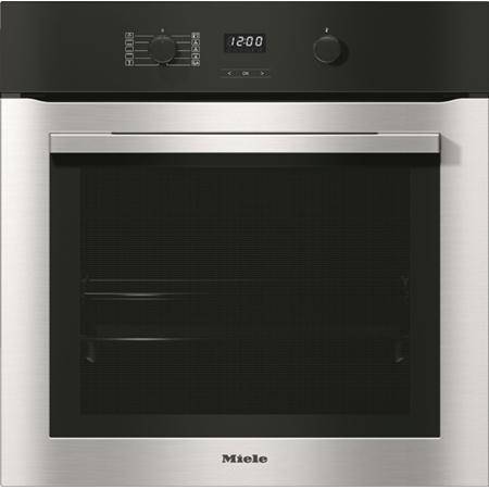 Miele H 2760 B ContourLine inbouw oven