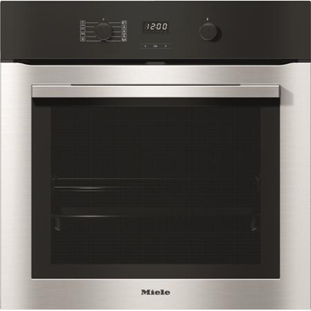 Miele H 2760 BP ContourLine inbouw oven