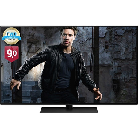 Panasonic TX-55GZW954 4K OLED TV