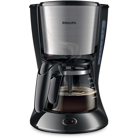 Philips HD7435/20 Daily Collection koffiezetapparaat