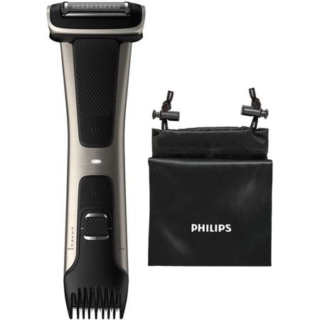 Philips BG7025/15 series 7000 bodygroom