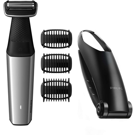 Philips BG5020/15 series 5000 bodygroom