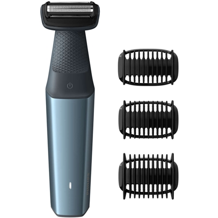 Philips BG3015/15 series 3000 bodygroom