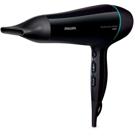 Philips BHD174/00 DryCare Pro fohn