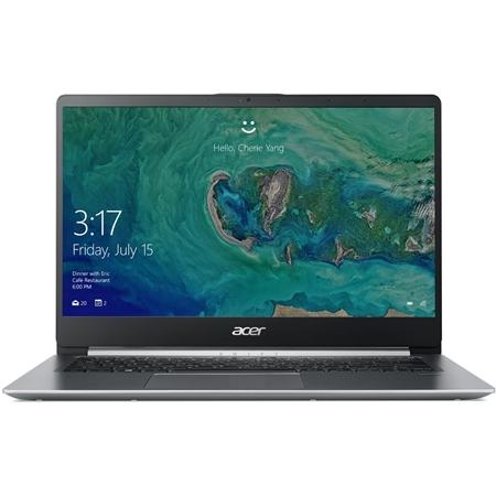 Acer Aspire Swift 1 Pro SF114-32-C9FF