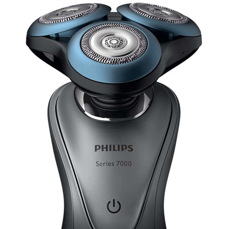 Philips SH70/70 Shaver series 7000 scheerhoofden