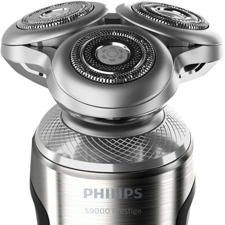 Philips SH98/80 S9000 Prestige scheerhoofden