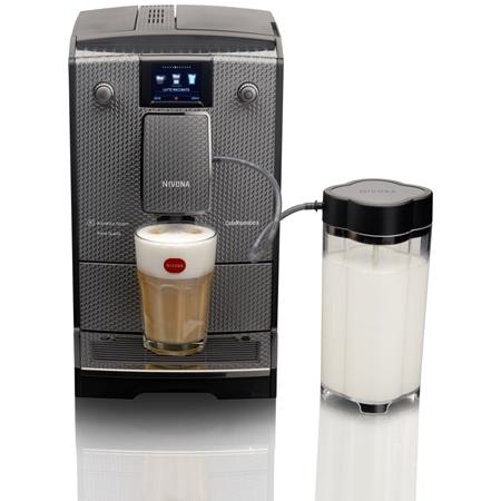 Nivona NICR789 volautomaat koffiemachine