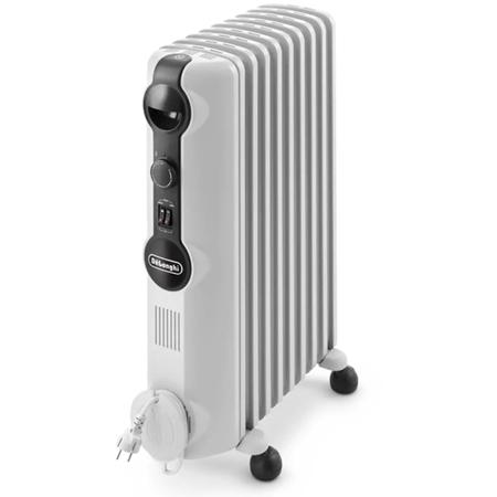 De'Longhi TRRS 0920 RadiaS radiatorkachel