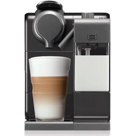 De'Longhi EN560.B Lattissima Touch Nespresso apparaat