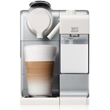 De'Longhi EN560.S Lattissima Touch Nespresso apparaat