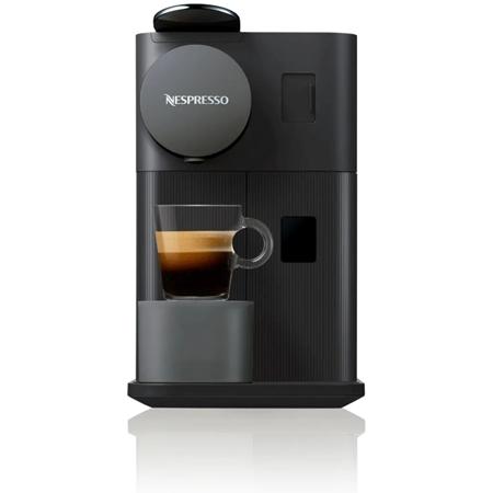 De'Longhi EN500.B Latissima One Nespresso apparaat