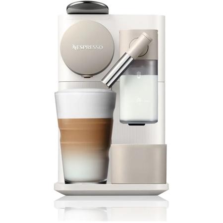 De'Longhi EN500.W Lattissima One Nespresso apparaat