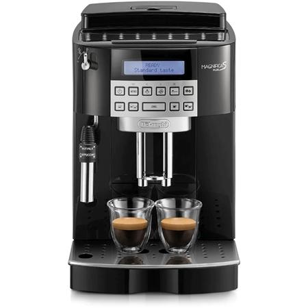 De'Longhi ECAM 22.323.B Magnifica S volautomaat koffiemachine