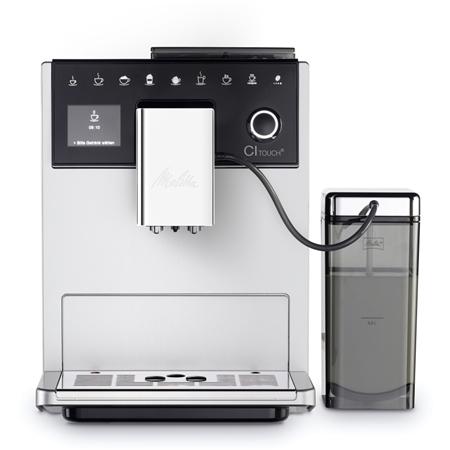 Melitta CAFFEO CI Touch F630-101 volautomaat koffiemachine