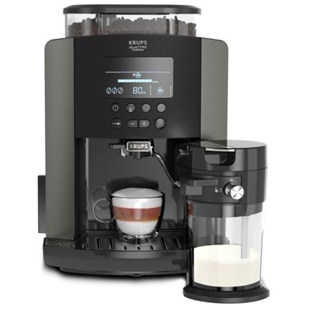Krups EA819E Essential volautomaat koffiemachine
