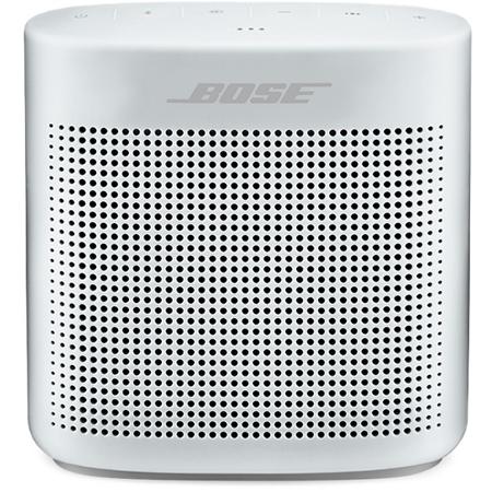 Bose SoundLink Color BT speaker II