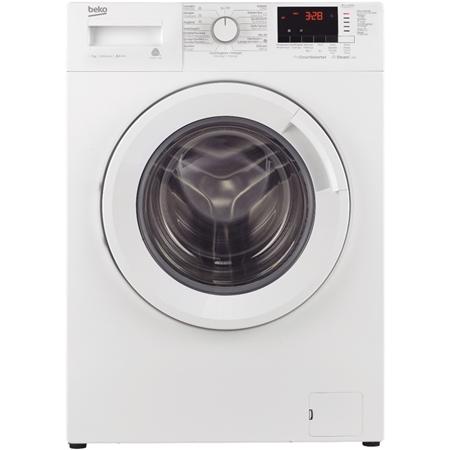 Beko WTV7724XSS wasmachine