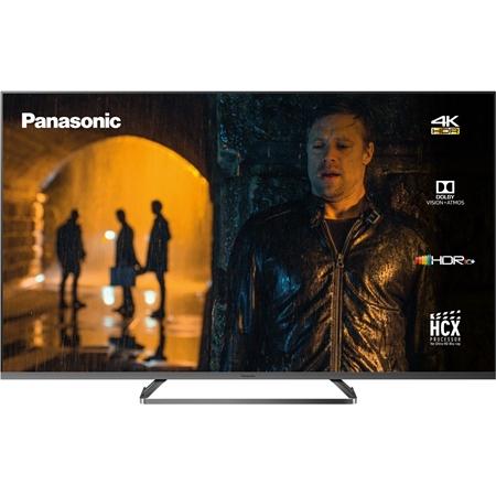 Panasonic TX-65GXF887 4K LED TV