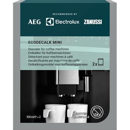 AEG M3BICD200