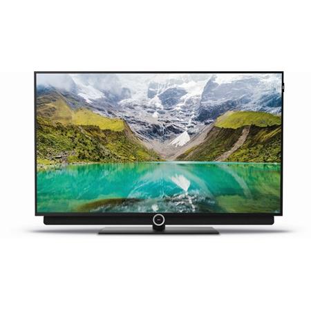 Loewe bild 2.55 OLED TV