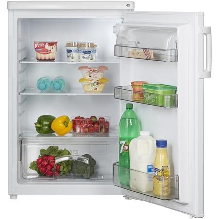 ETNA KKV555WIT tafelmodel koelkast
