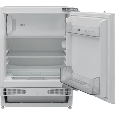 ETNA KVO282 onderbouw koelkast