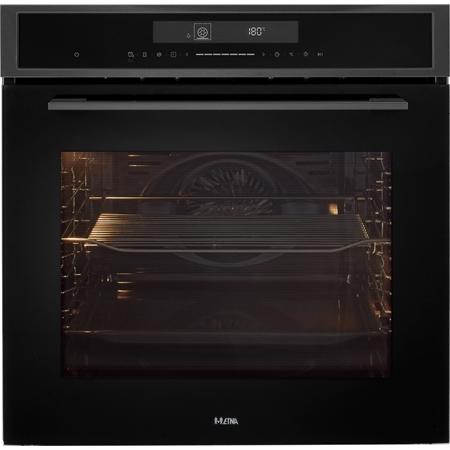 ETNA OM670Ti inbouw solo oven