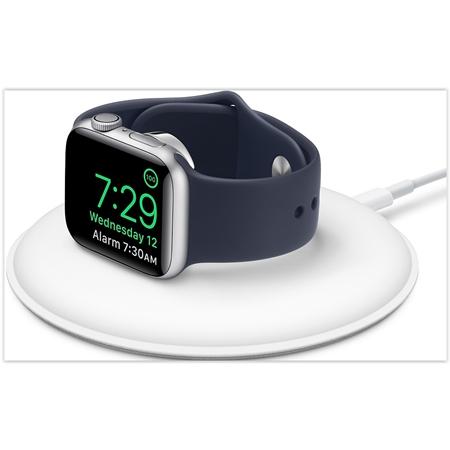 Apple Watch magnetische oplader
