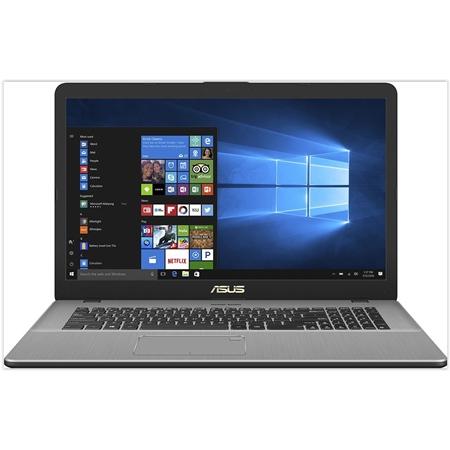 Asus VivoBook Pro N705FD-GC043T
