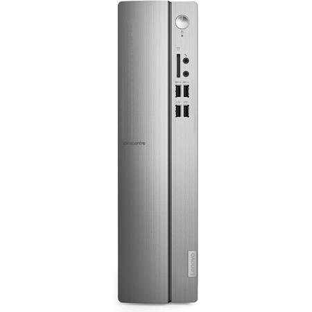 Lenovo IdeaCentre 310S