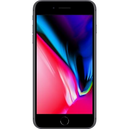 Apple iPhone 8 Plus - 128GB - Space Grey