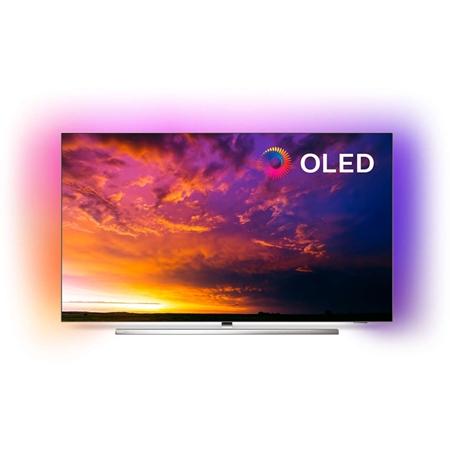 Philips 65OLED854/12 4K UHD OLED TV