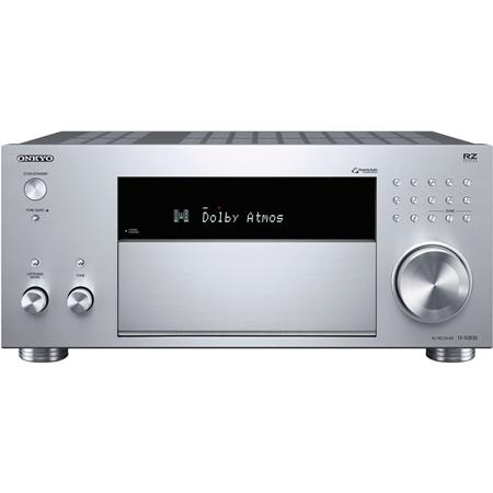 TX-RZ830-S AV-receiver