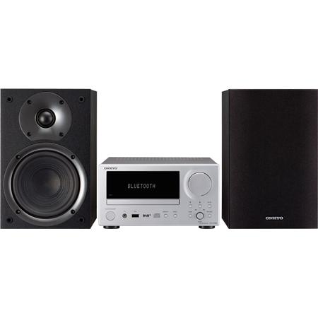 Onkyo CS-375D Stereo set