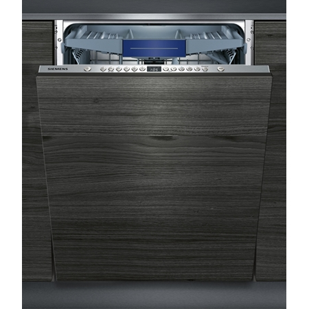 Siemens SX636D00ME