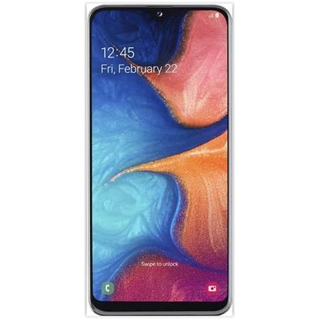 Samsung Galaxy A20e 32GB Zwart