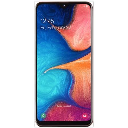 Samsung Galaxy A20e 32GB Koraal