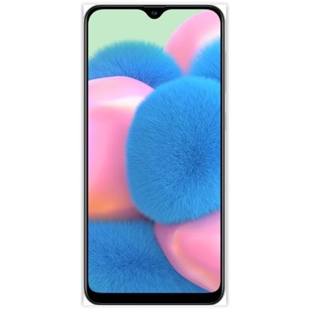 Samsung Galaxy A30s 64GB Wit