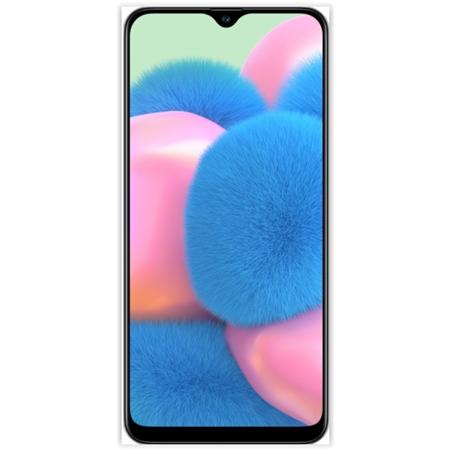 Samsung Galaxy A30s 64GB Groen