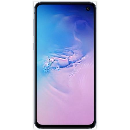 Samsung G-970 S10e 128GB Blauw