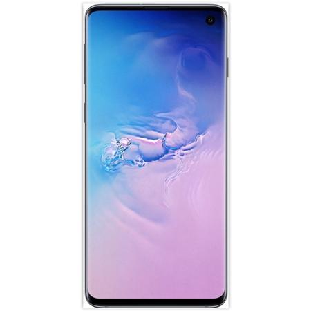 Samsung Galaxy S10 128GB Blauw
