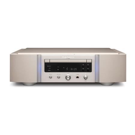 Marantz SA-KI Ruby CD-speler