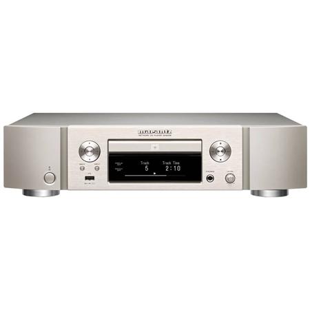 Marantz ND8006 netwerk-audiospeler