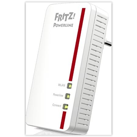 AVM  Powerline 20002824 wit