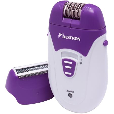 Bestron AC930 epilator