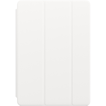 Apple Smart Cover voor iPad 10.2 en iPad Air 10.5