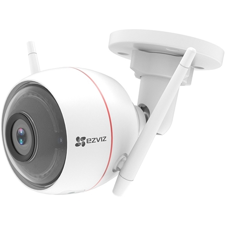 EZVIZ Husky Air Beveiligingscamera