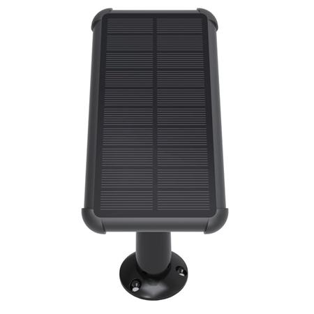 EZVIZ Zonnepaneel voor C3A