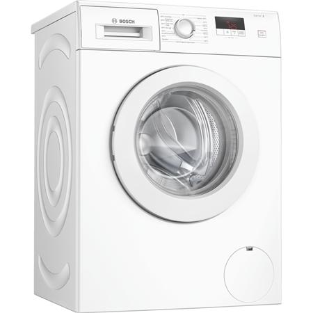 Bosch WAJ28070NL Serie 2 wasmachine